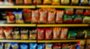 Lawmakers Eyes to Put Additional Tax on Junk Food for COVID-19 Funds