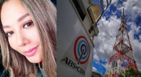 Korina Sanchez Reminisces Early Days Working At ABS-CBN