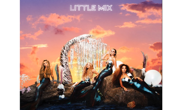Little-Mix-Holiday