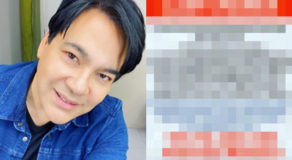 """Martin Nievera On ABS-CBN Renewal: """"Pls Say Yes To The Franchise"""""""