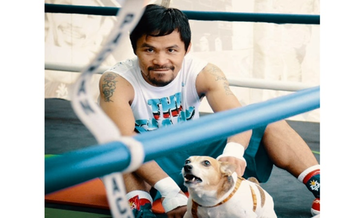 Manny-Pacquiao-Pacman