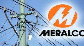 Meralco To Explain Bill Computation Through 'Personalized' Letters