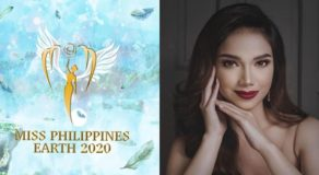 Miss PH Earth 2020: Baguio City's Roxanne Allison Baeyens Wins Crown