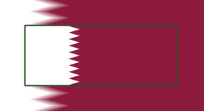 What Is Qatar? About The Country In Western Asia