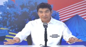 Raffy Tulfo Reveals How Much His PA Receives From Him As Monthly Salary