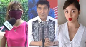 Raffy Tulfo Triggered? Broadcaster Calls Out Janella Salvador In His Show