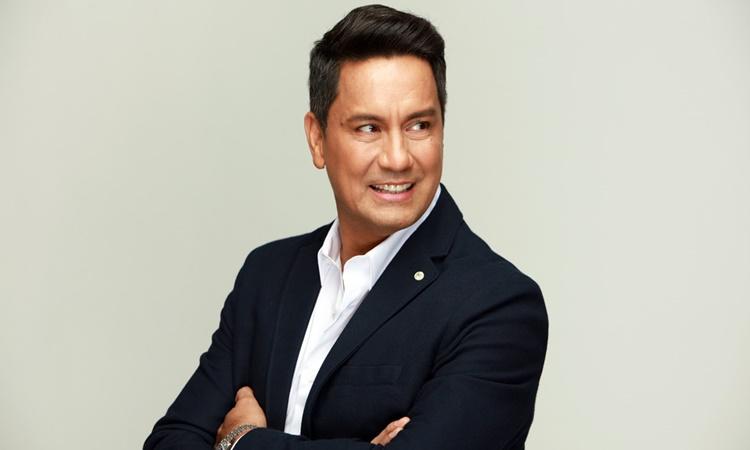 Richard-Gomez
