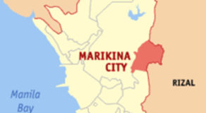 Over P4 Million Worth Of Illegal Drugs Seized In Marikina City
