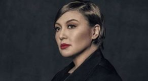 Sharon Cuneta Warns Public About Fake Twitter Account Pretending To Be Her