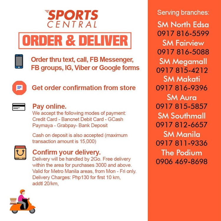 Sports-Central