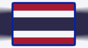 What Is Thailand? About The Country In Southeast Asia