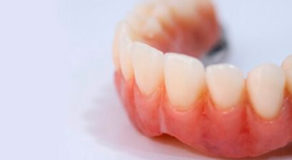 Two Men In Marawi City Arrested For Making Illegal Dentures, Braces