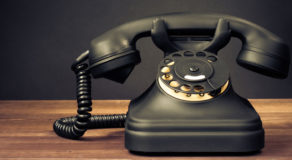 Who Invented The Telephone? Answer To This Question