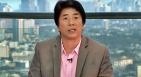 Willie Revillame Hosting, Lolit Solis Says Something About His Skill