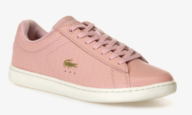 Womens-Carnaby-Evo-Leather-Trainers