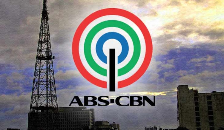 abs-cbn frequencies