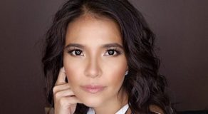 Alessandra de Rossi To Basher: 'Magresearch ka bago tiktak'