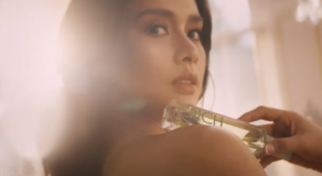 Erich Gonzales Scent Product Has More Sale than John Lloyd, Vice Ganda