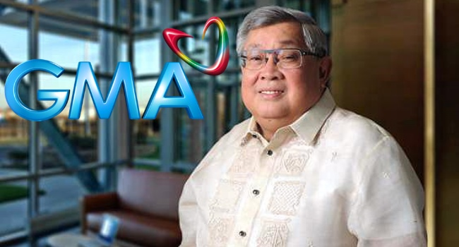 GMA Says Its Debt-Free, Leaves No One Behind Even In Pandemic