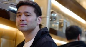 Hayden Kho Reveals He Was Harassed When He Was A Child