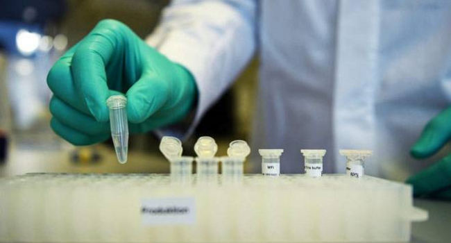 First COVID-19 Vaccine Developed In Russia Completes Clinical Trials