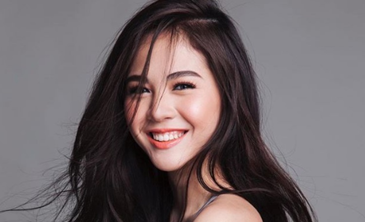 Janella Salvador Allegedly Rejected By TV5 Due To This Reason