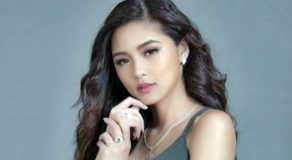 Kim Chiu Chooses Not to React to TV Plus Shutdown due to this Reason