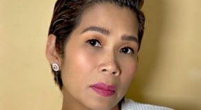 Pokwang Confirms She Will Be Leaving ABS-CBN