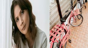 "Agot Isidro Reacts After Jinkee Pacquiao Post Luxurious Bikes: ""Puede ba, konting sensitivity man lang?"""