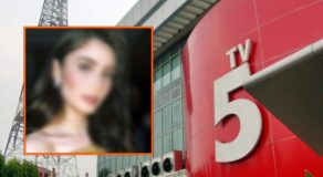 TV5 Set for Rebranding, New Fitness Show to feature this Kapamilya Star?