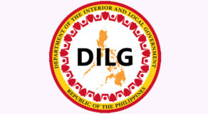 DILG Urges Ombudsman To Suspend 50 Village Chiefs Over Cash Anomalies