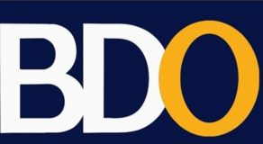 BDO PERSONAL LOAN – Who Are Eligible To Apply For This Loan Offer