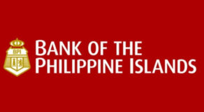 BPI Faces Network Outage, Mobile Transactions Unavailable