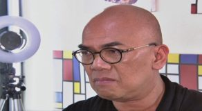 Boy Abunda Finally Speaks About Denial Of ABS-CBN Franchise Renewal
