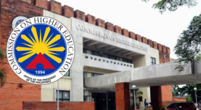 CHED Gives Statement On Class Opening Following DepEd Shift