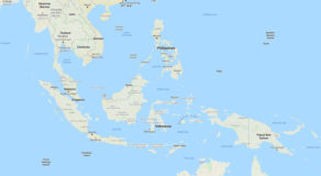 Palace Won't Accept Philippines Has More COVID-19 Cases Than Indonesia