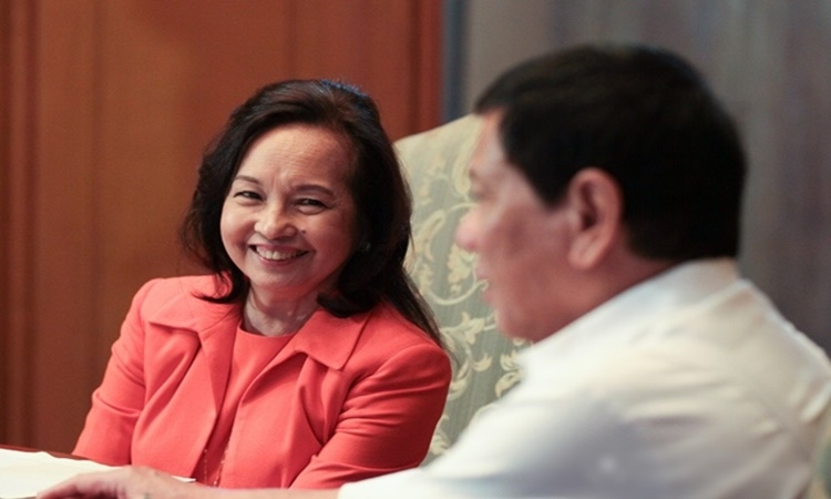 Gloria-Macapagal-Arroyo-Duterte