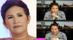 "Janice De Belen Engaged In ""Malicious Affair""? Here's Truth To This"