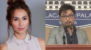 Jennylyn Mercado Shares Intriguing Posts, Is This Her Reply To Arnell Ignacio?