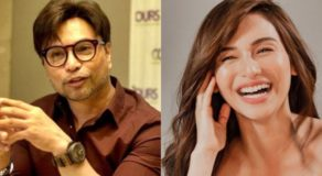 Jennylyn Mercado & Arnell Ignacio Issue: These Famous Personalities React