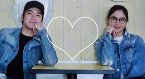 Julia Barretto and Joshua Garcia Reveals What Happened After Split