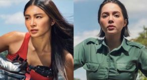 "Julia Montes ""Burado"" Series  w/ Nadine Lustre Canceled, Here's Reason"