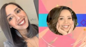 Kakai Bautista Launches Own YouTube Channel, Shares Teaser