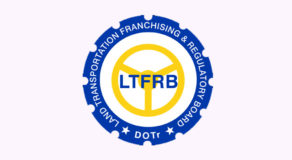 LTFRB: Face Shield Policy For Land Transport Suspended Temporarily