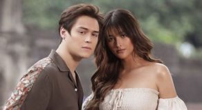 Liza Soberano, Enrique Gil Confirmed To Star In New Movie
