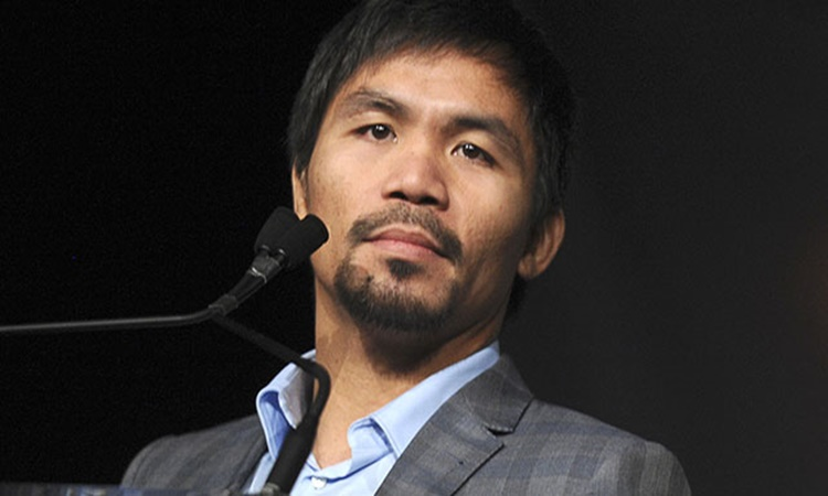 Manny-Pacquiao-Philhealth-officials