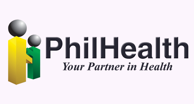 PHILHEALTH CORRUPTION