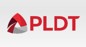 PLDT Fibr Users Urged To Report Fishy Internet Disconnections