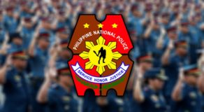 PNP On Hunt For Drug Suspect Who Injured Cop In Mindoro