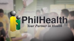 PhilHealth Corruption? Multi-Million-Peso Purchase of Laptops Discovered